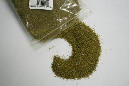 Arcane Scenery Wheat Stubble Scatter or Modelling Flock