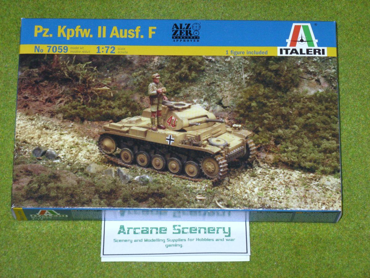 Panzer 2 172
