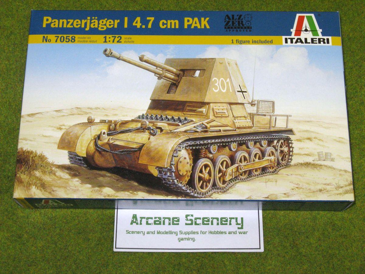 panzerjager1 172