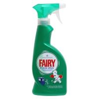 fairy power spary