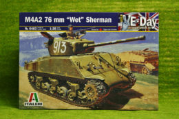 1/35 Scale Military kits