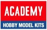 ACADEMY Kits