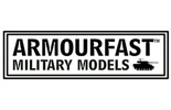 ARMOURFAST KITS