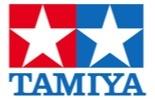 TAMIYA MODELS