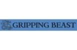 GRIPPING BEAST - SAGA
