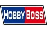 HOBBY BOSS KITS