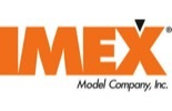 IMEX KITS