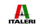 ITALERI KITS