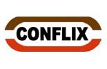 CONFLIX SCENERY