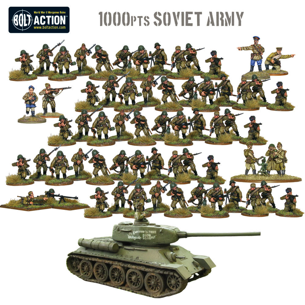 warlord games bolt action pdf