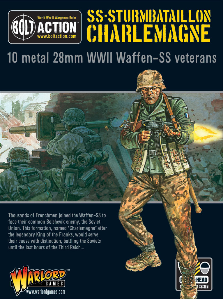 Bolt action finnish army rules for dating 10