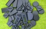 GW & Warmachine Plastic Bases