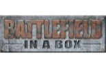 BATTLEFIELD SCENERY