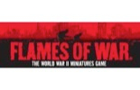 FLAMES OF WAR -Rules & Accessories