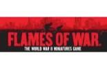 FLAMES OF WAR - WW2 SOVIET