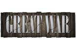 FLAMES OF WAR - GREAT WAR