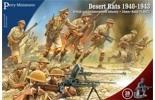 Second World War Range