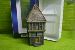 Conflix THE KEEP 28mm Scenery & Terrain PKCX6812