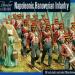 warlord hanoverians