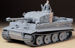 1/35 AXIS WW2 RANGE
