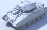 1/56th Scale Range - 28mm
