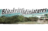BLITZKRIEG MINIATURES