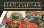 Romans & Celts 28mm