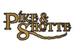 Pike & Shot