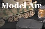 Model Air Range