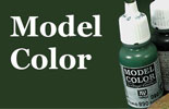 Model Color Range