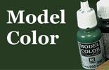 Model Color Range