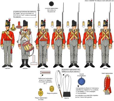 Infanterie40(centre)