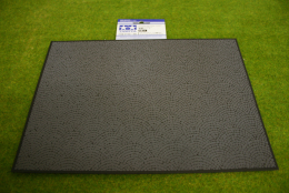 Tamiya STONE PAVING (A) DIORAMA SHEET Modelling Accessories 87165