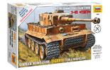 1/72 Scale WW1 & WW2 sets