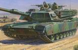 1/72-1/200 Modern War/Hot War