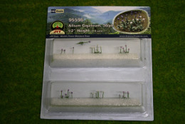 ALLIUM GIGATEUM JTT TREE HO/OO Scale LS95596