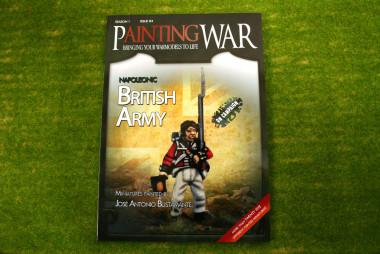 Painting_war4