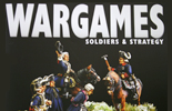 SOLDIERS & STRATEGY