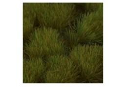 Gamers Grass Light Green Tufts GG6-LG