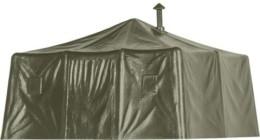Roco Minitanks Ten Man Tent 5090 HO or 1/87th scale