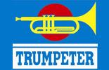 TRUMPETER 1/72 KITS