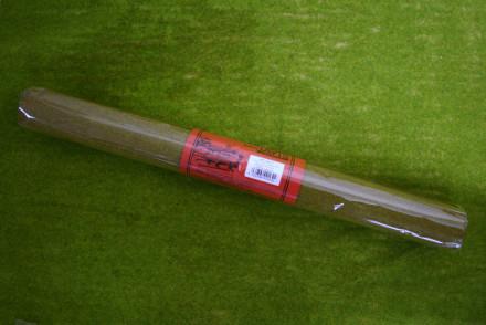 JAVIS STATIC HAIRY GRASS MAT AUTUMN MIXTURE 48″ x 24″ or 1200mm X 600mm Terrain MAT3