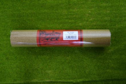 JAVIS Cork Sheet – 914mm x 305mm x 2.5mm JCS18S