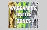 Javis Battlezones