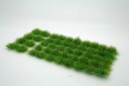 Grass Tufts – Spring Mix Tufts – 6mm Javis Scenics JTUFT5