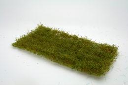 Grass Tufts Strips- Winter Grass Strips – 10mm Javis Scenics JSTRIP9