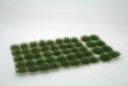 Grass Tufts – Forest Mix Tufts – 6mm Javis Scenics JTUFT4