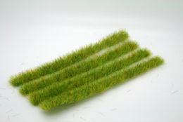 Grass Tufts Strips- Summer Mix Strips – 6mm Javis Scenics JSTRIP6