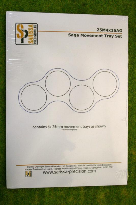 saga-trays