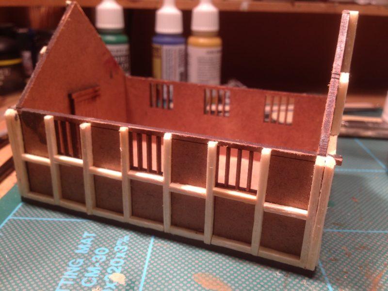 Sarissa Dark Age House j14 with framework added